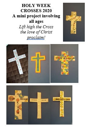 This image has an empty alt attribute; its file name is holy-week-crosses.png